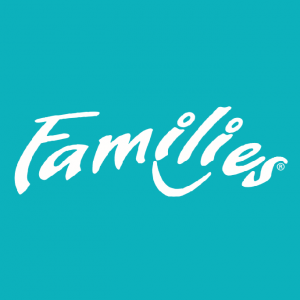 Families image